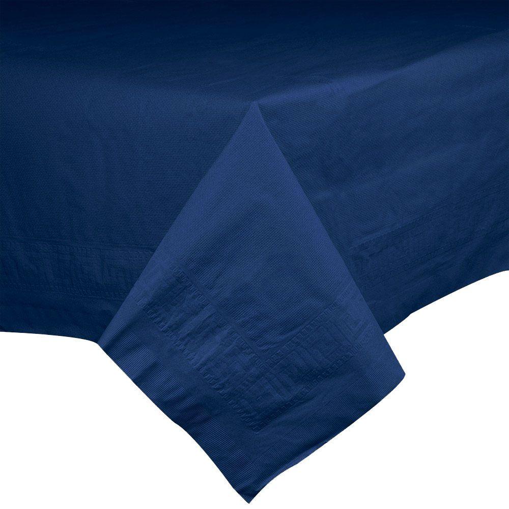 Papir dug - Engangsdug - Marine