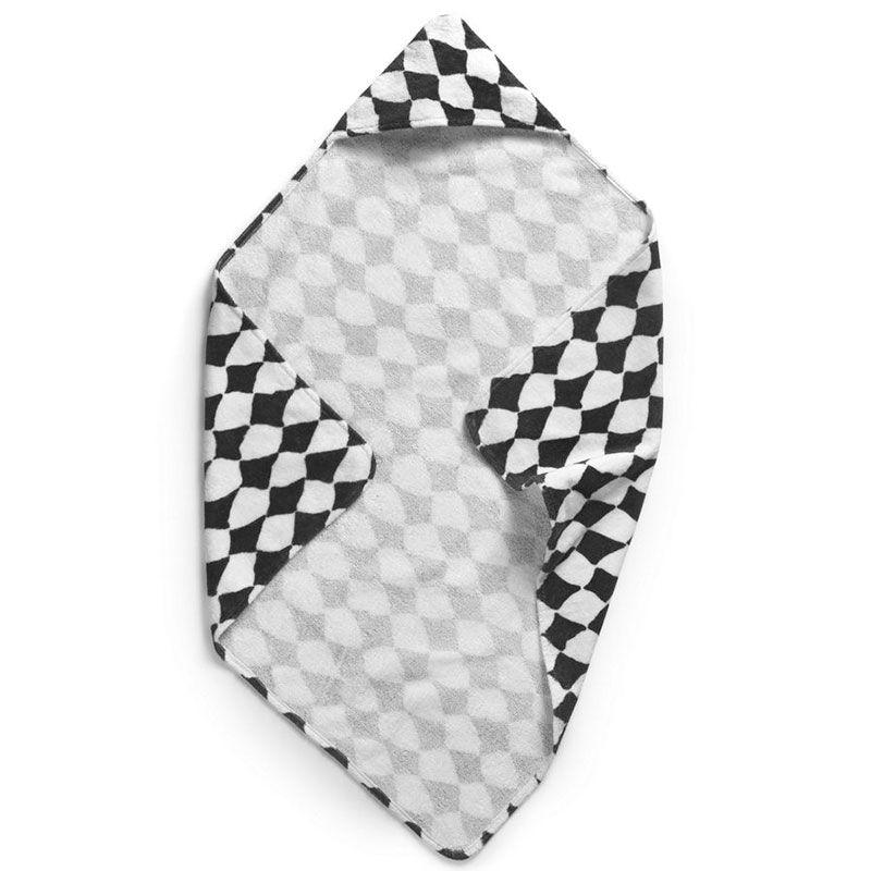 Image of Luksus badeslag fra Elodie Details - Graphic Grace (7350041678694)