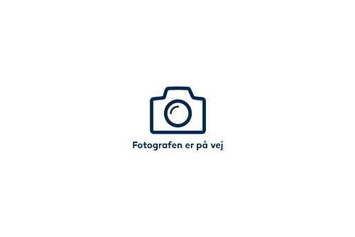 Bubblebum oppustelig selepude (15-36 kg) - ireland green fra Bubblebum fra babygear.dk