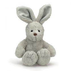 Image of Lille Ebba kanin fra Teddykompaniet (23 cm) (2074)
