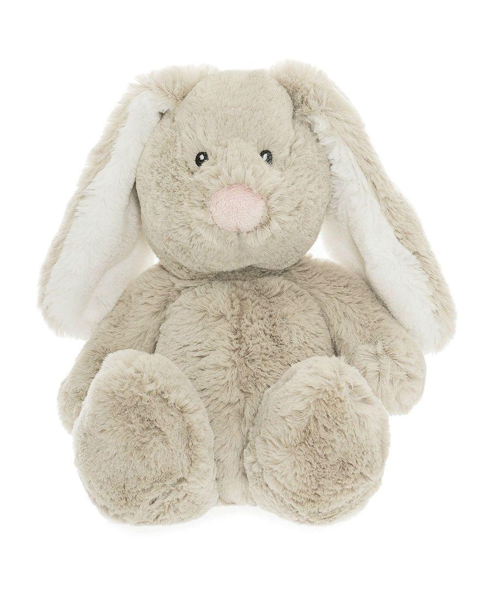 Teddykompaniet – Jessie kanin fra teddykompaniet - mini (29 cm) på babygear.dk