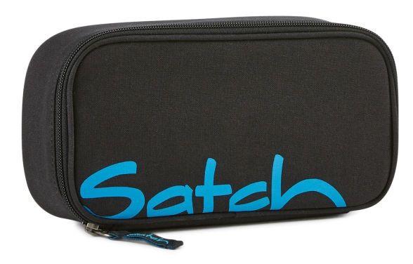 Satch – Penalhus fra satch - black bounce fra babygear.dk