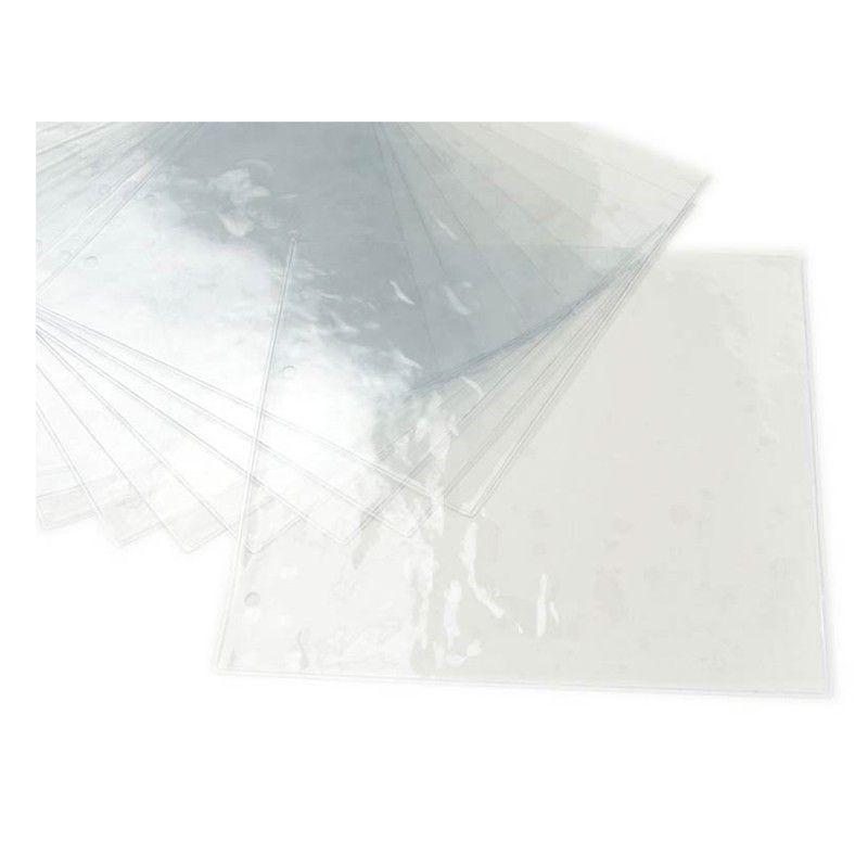 Image of Plastiklommer til Mine Første år fra SpecialDay (10 stk) (5710859000025)