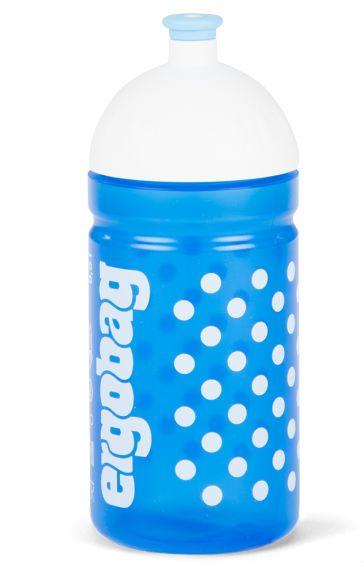 Ergobag – Drikkedunk fra ergobag - whiskbears på babygear.dk