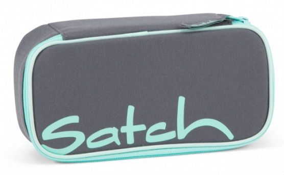 Image of Penalhus fra Satch - Mint Phantom (SAT-BSC-001-372)