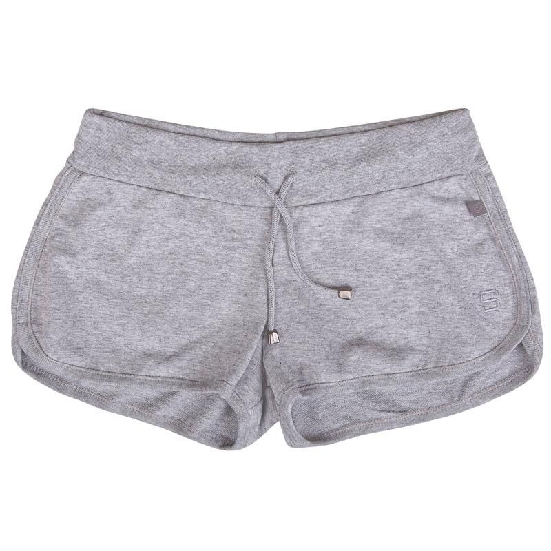 Image of   Sweat shorts - sove shorts - fra Say So by Joha