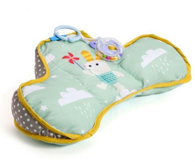 Image of Pude til mavetræning fra Taf Toys - Developmental Pillow (TAF-TOY08)