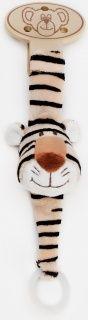 Teddykompaniet Sutholder fra teddykompaniet diinglisar - tiger på babygear.dk