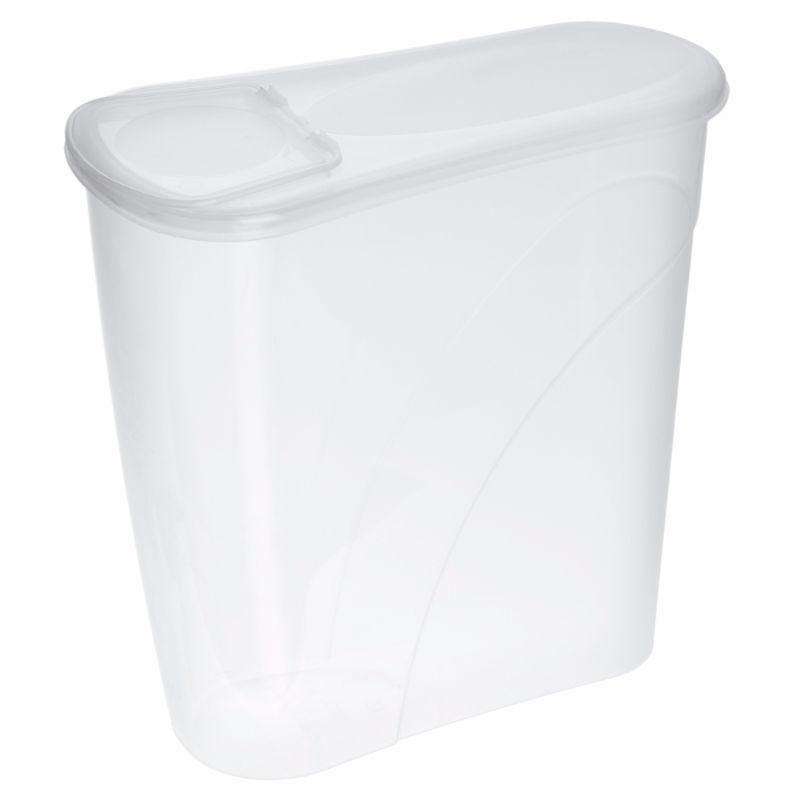 Image of Cornflakes box 2,6 liter fra Plast Team (3560)