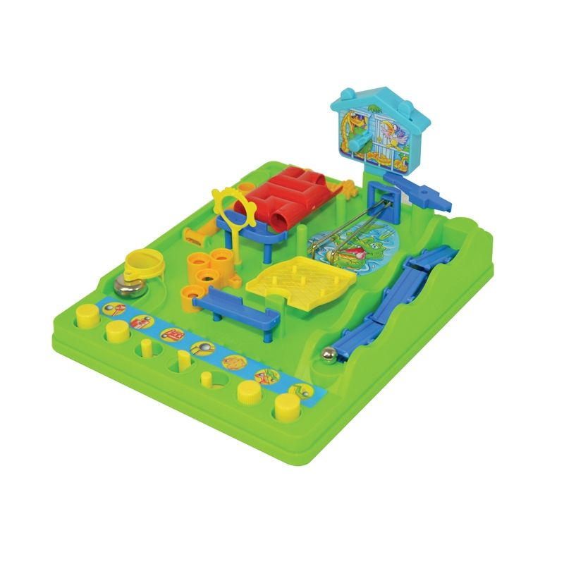 Image of Forhindringsbane fra Tomy - Screwball Scramble (5+) (TMY-TOY33)