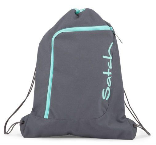 Image of Gymnastikpose fra Satch - Mint Phantom (SAT-SPO-001-372)